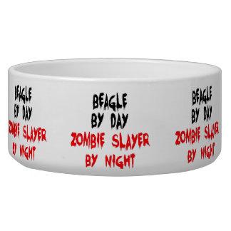 Zombie Beagle Dog Joke