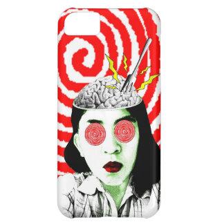 Zombie iPhone 5C Cover