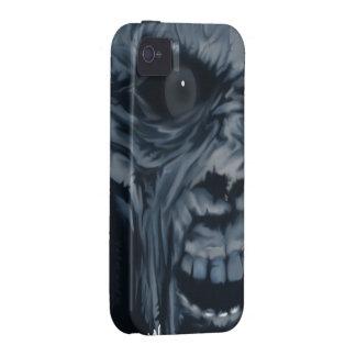 zombie Case-Mate iPhone 4 case