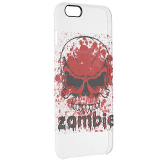 zombie cases