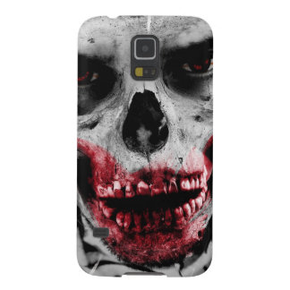Zombie Cases For Galaxy S5