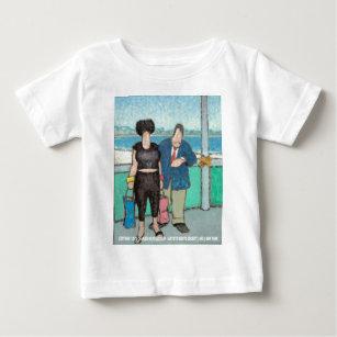 Mail Order Bride T-Shirts & Shirt Designs   Zazzle com au