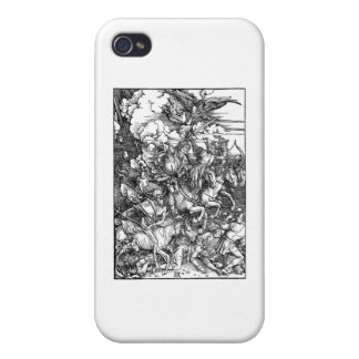zombie-clipart-3 iPhone 4 cases