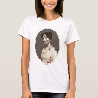Zombie Cover T-Shirt