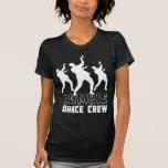 Zombie Dance Crew T-Shirt