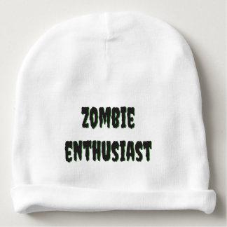 Zombie Enthusiast Beanie Baby Beanie