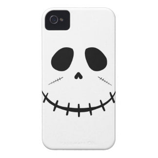Zombie Face Case-Mate iPhone 4 Cases
