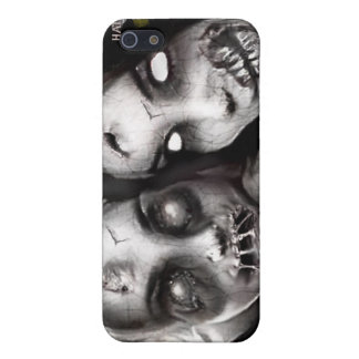 zombie girls covers for iPhone 5