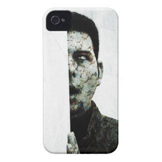 Zombie iPhone 4 Case-Mate Case