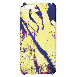 Zombie Case For iPhone 5C