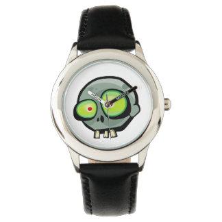Zombie Jim Watch