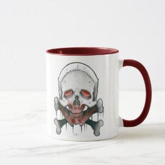 """""""Zombie Juice"""" Mug"""
