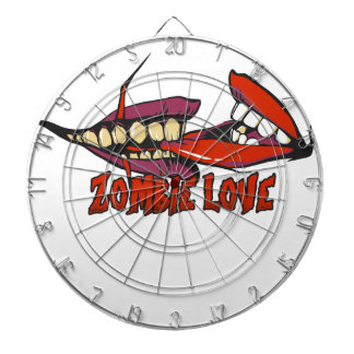 ZOMBIE LOVE large.png Dartboard