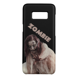 Zombie married Case-Mate samsung galaxy s8 case