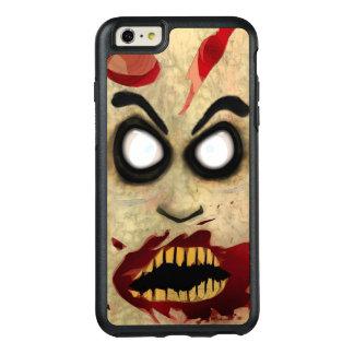 Zombie OtterBox iPhone 6/6s Plus Case