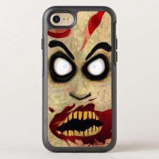 Zombie OtterBox Symmetry iPhone 7 Case