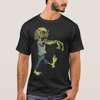 Zombie Rapture 2011 T-Shirt