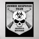 Zombie Response Team: Arizona Division