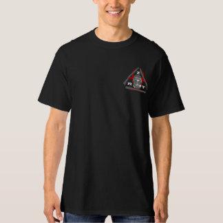 Zombie Response Team Shirt