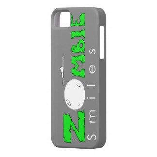 Zombie Smiles® iPhone Case iPhone 5 Case