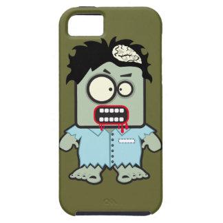 Zombie Tough iPhone 5 Case