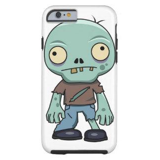 Zombie Tough iPhone 6 Case
