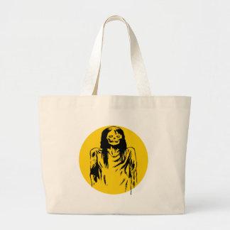 Zombie Treat Bags