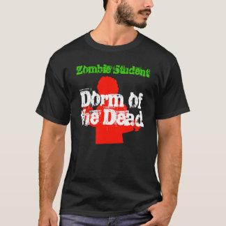 Zombie Undead & Unfed T-Shirt