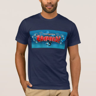 Zombiees! T-Shirt