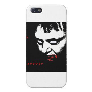 Zombies Forever iPhone 5 Cases