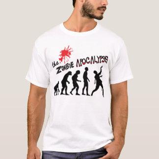 Zombified T-Shirt