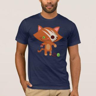 ZOMBuddIES Mew-Mew Edition T-Shirt