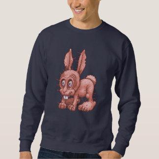 Zombunny Sweatshirt