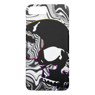 Zone 8, iPhone 7 Plus featherlight case