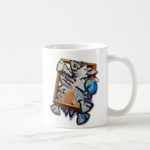 Zonkey Mug