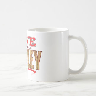 Zonkey Save Coffee Mug