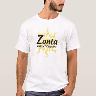 ZontaSun T-Shirt