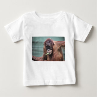zoo baby T-Shirt