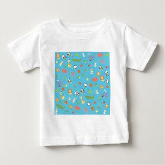 ZooBloo Baby T-Shirt