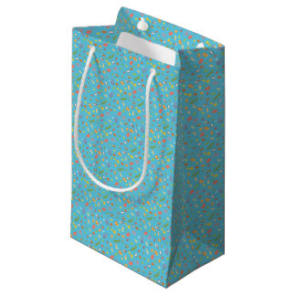 ZooBloo Small Gift Bag