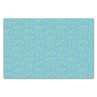ZooBloo Tissue Paper