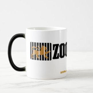 Zookeeper Mug 1