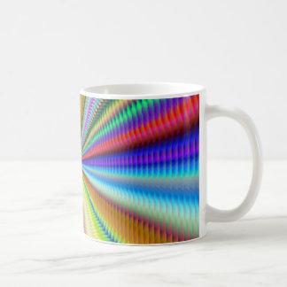 zoom into this fractal coffee mug