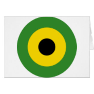 Zooming on Jamaica Card