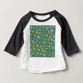 ZooZuu Baby T-Shirt