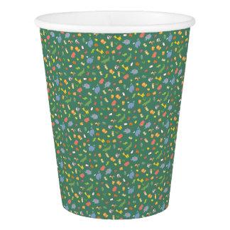 ZooZuu Paper Cup