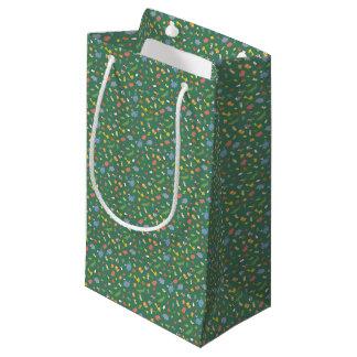 ZooZuu Small Gift Bag