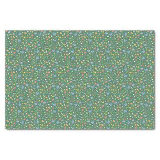 ZooZuu Tissue Paper