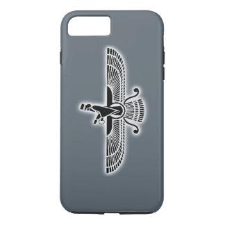 Zoroastrian iPhone 7 Plus, Tough iPhone 7 Plus Case