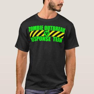 ZORT T-Shirt